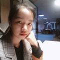 vuhang1994