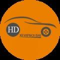 xevipnoibai