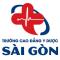 y_duoc_sai_gon