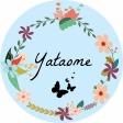 yataome