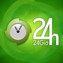 kenh 24h.com.vn