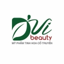 Mỹ phẩm D'vi Beauty