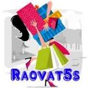 RaoVat5s.Vn