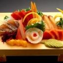 sushi--nana