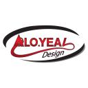 ALOYEAL