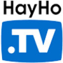 Hayho TV