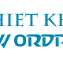 Thiết kế web wordpress