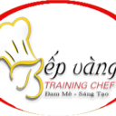 Đào tạo Bếp Vàng
