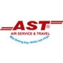 AST Travel