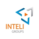 Inteli Groups