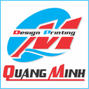 Công Ty In Ấn Quang Minh