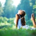 Sức Khỏe và Cuộc Sống