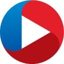 video clip trên di động