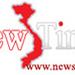 newstime
