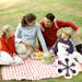 Gia đình & Sức khỏe