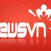 Newsvn