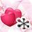 Tình yêu & Giới tính