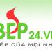 bep24