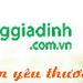 www.camnanggiadinh.com.vn
