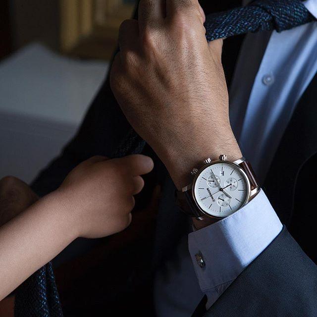 Đồng hồ Thụy Sỹ có ưu điểm gì vượt trội khiến tín đồ ao ước - 210454