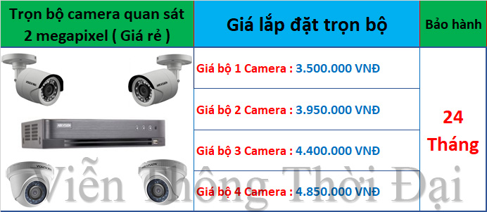 https://linkhay2.vcmedia.vn/upload/editor/187391.MG68E5d52e3df831d1.png