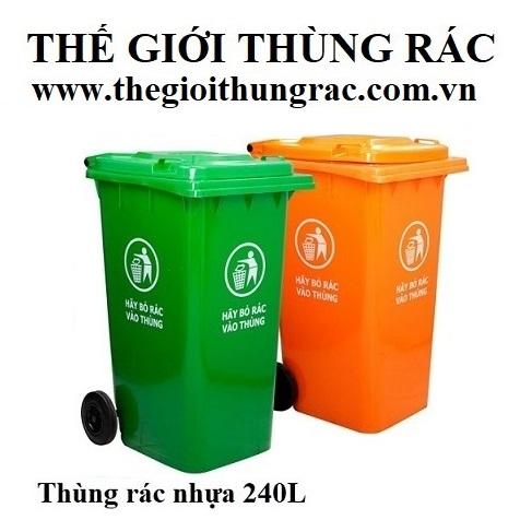 Diễn đàn rao vặt: Thùng rác inox được sử dụng với số lượng lớn nhất hiện nay 187538.P18WV5d25568877351