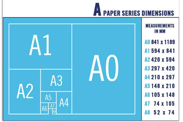 Diễn đàn rao vặt:  lựa chọn kích thước khổ giấy phù hợp trong in ấn 187538.RHM9T5cb431db6597e